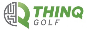 THINQ-Golf
